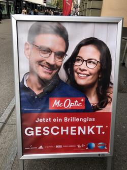 Mc Optic