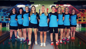 1. Spieltag | SGWW Damen vs Kfr. Obernburg 2