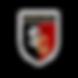 sgww logo transparent.png