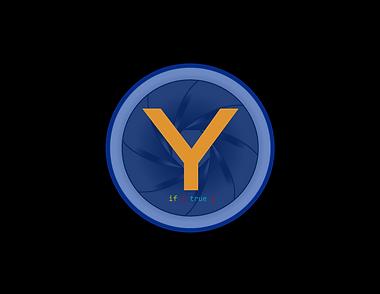 Logo Yaugsoft