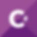 C# Language