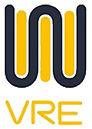 Logo nagyított.jpg