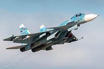 Sukhoi_Su-33_77_RED_(30268117476).jpg