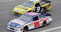 3D-Systems-DesignX-Case-Study- NASCAR-Im