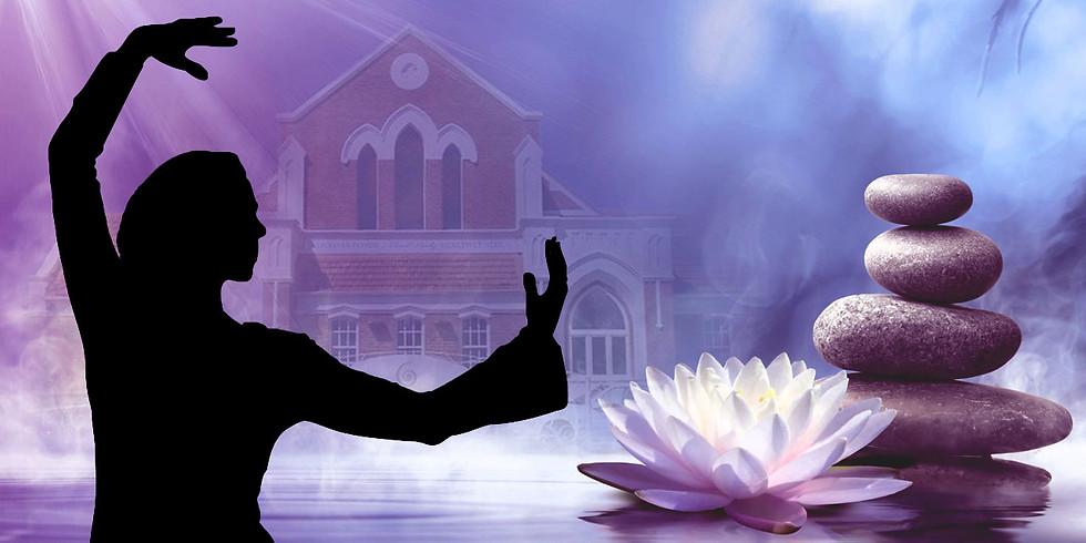 Qi Gong for Health Wellness & Vitality   (1)