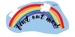 find out more about franchising rainbow image