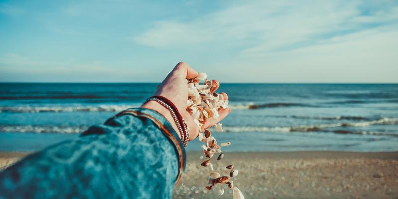 Mindfulness shells