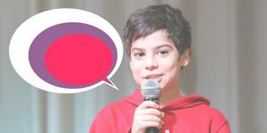 yoga for speech and language development blog header