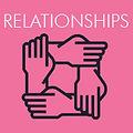 10.relationships.jpg