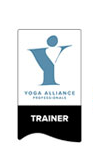 yoga all.PNG