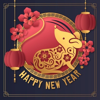 Image result for chinese new year free images""