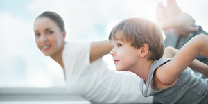 help your child move more