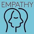 empathy & wellbeing in children