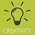 11.creativity.jpg