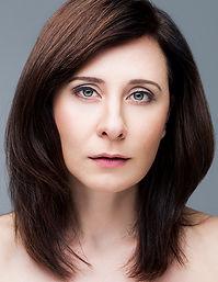 Madeleine Barker