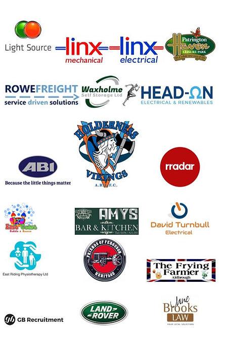 vikings sponsors.jpg