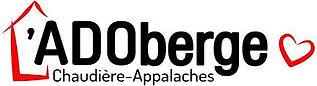 Adoberge - logos.jpg