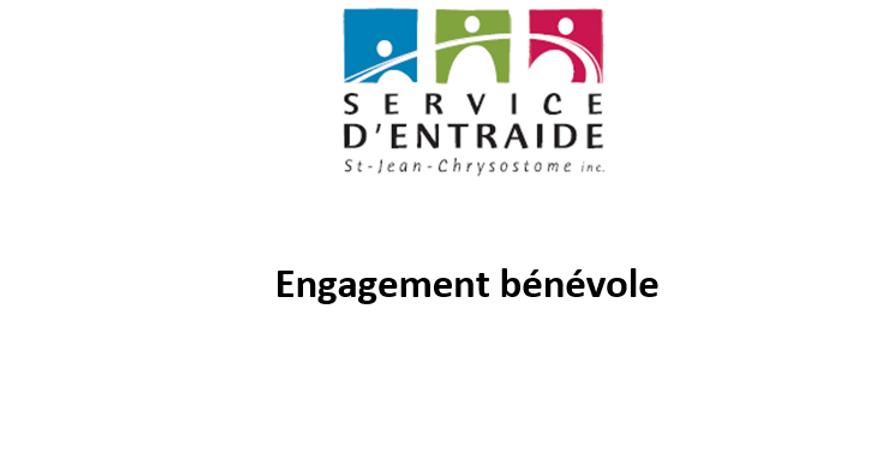 Engagement_bénévole.png