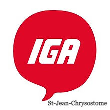 IGA_edited.jpg