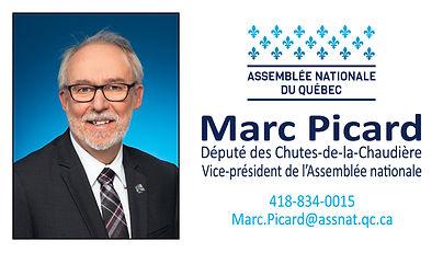 Marc Picard.jpg