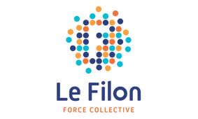 LeFilon-web.png