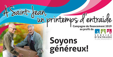 Campagne financement - Coro.jpg