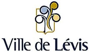 Ville_de_l%C3%83%C2%A9vis_edited.jpg