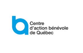 Centre d'action bénévoles.png