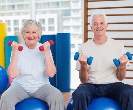 activité-physiques-pour-seniors.jpg