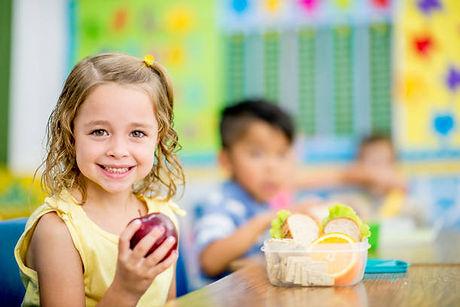repas enfants.jpg