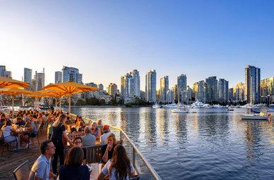 2311_VANCOUVER_CANADA.jpg