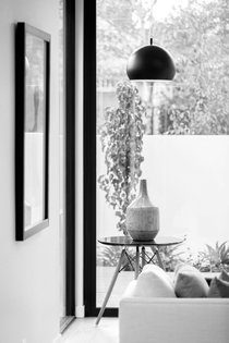 Lifestyle Photography Melbourne