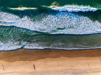 0347_SURFERS_PARADISE.jpg