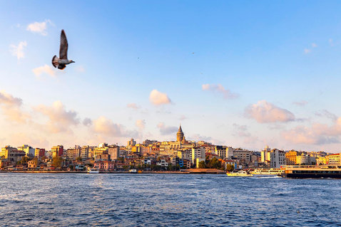 5948_ISTANBUL_TURKEY.jpg