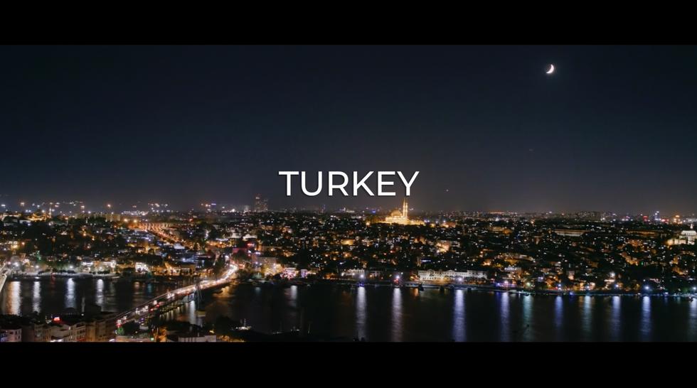 TURKEY_ONLINE-web.mp4