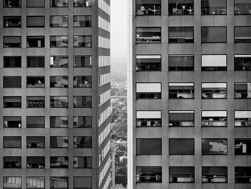 Melbourne's Metropolis
