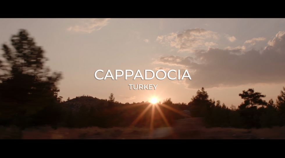 CAPPACODICA_ONLINE-web.mp4