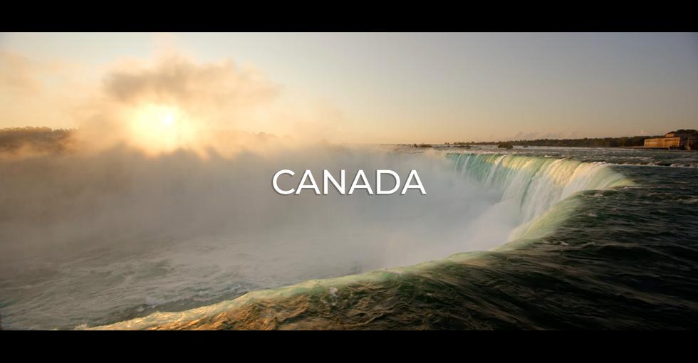 CANADA_ONLINE_V1-WEB.mp4