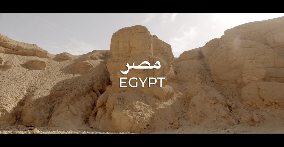 EGYPT_ONLINE.mp4