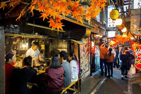 TOKYO_7865.jpg