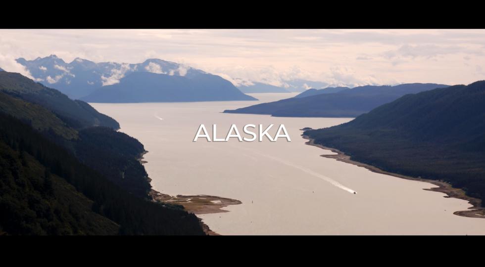 ALASKA_ONLINE_V1web.mp4