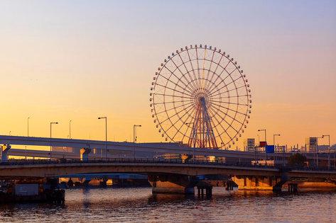 TOKYO_7200.jpg