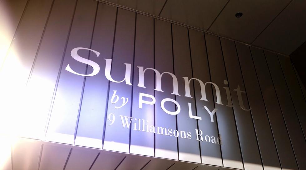 Summit-FULL-WEB.mp4