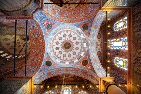 4809_ISTANBUL_TURKEY.jpg