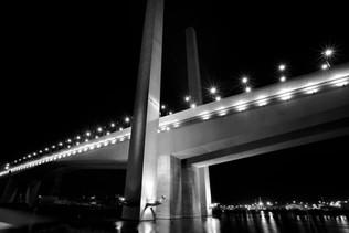 BOLTE_BRIDGE_1_v1.jpg