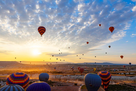 6786_CAPPADOCIA_TURKEY.jpg