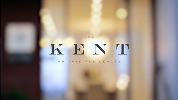 Frank Lu_ The Kent Private Residences.mp