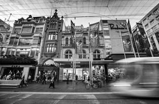 BOURKE_STREET_MALL_v2.jpg