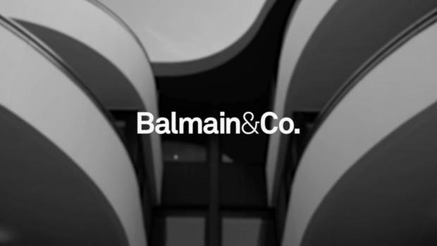 Balmain & Co..mp4