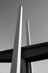 BOLTE_BRIDGE_v2.jpg
